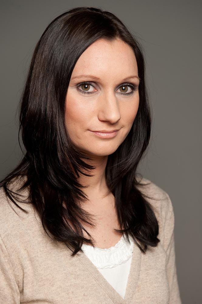 Mag. Pamela Zöchinger, MSc