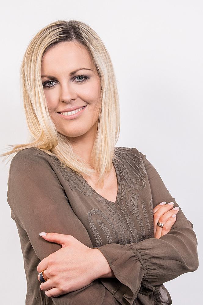 Nihada Kotoucek