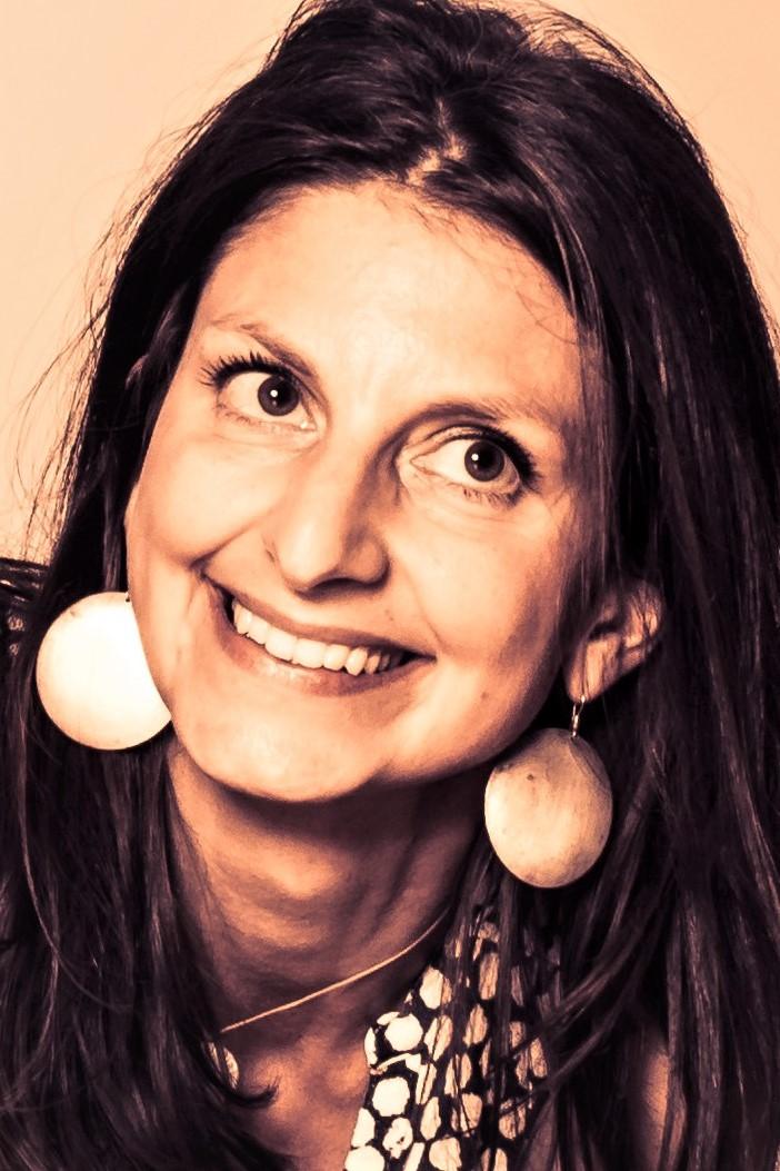 Mag. Regina Zöttl-Wögerer
